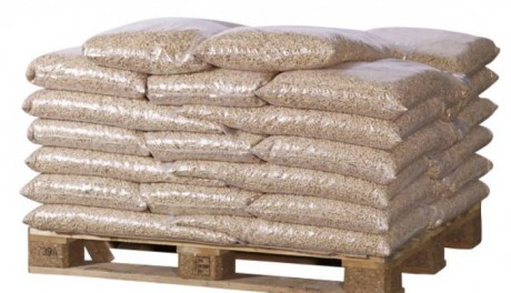 Factory-Price-6mm-10mm-wood-pellet-for