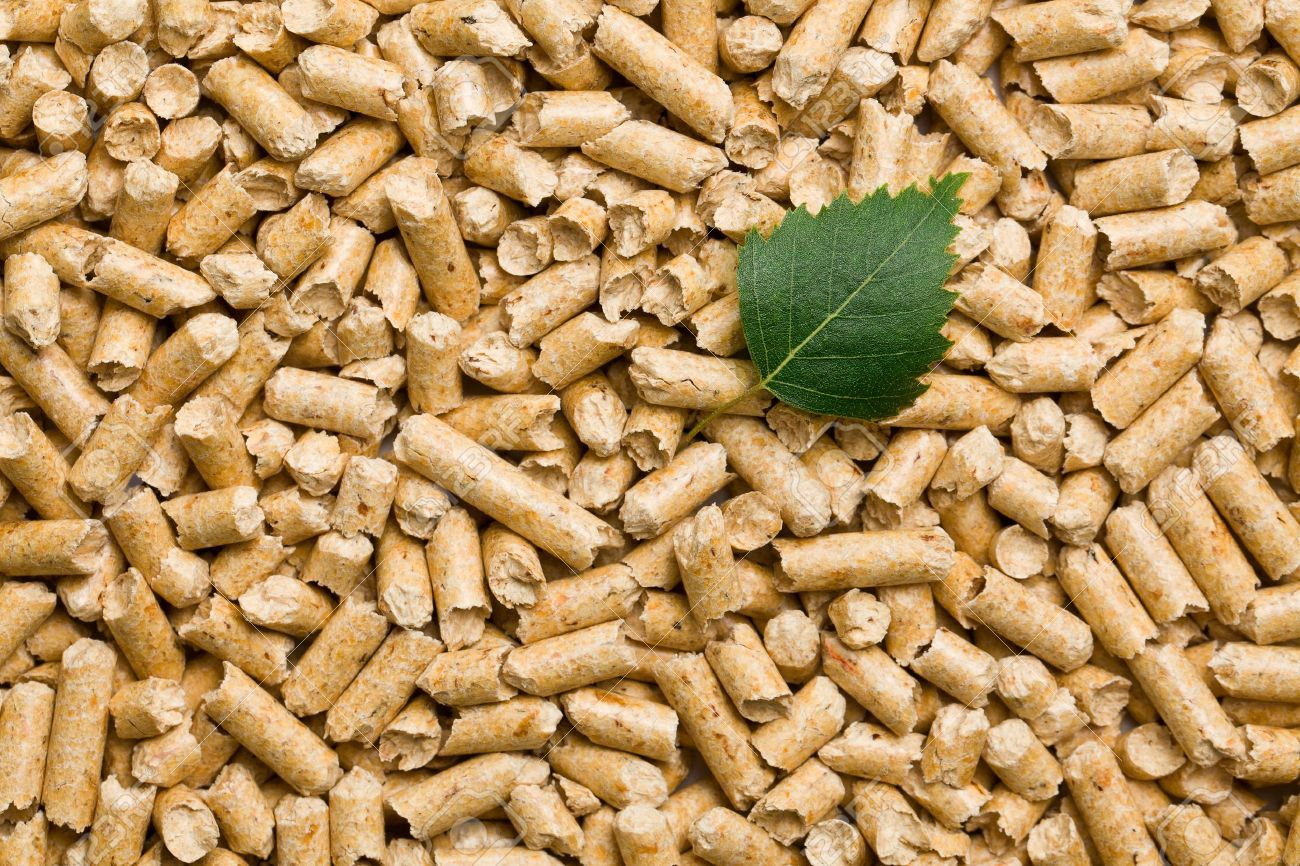 14512884-the-wooden-pellets-ecological-heating-Stock-Photo-pellet-biomass-wood